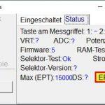 T3_EPT_DE_softw