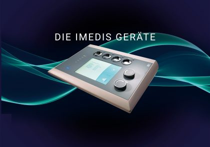 IMEDIS-EXPERT