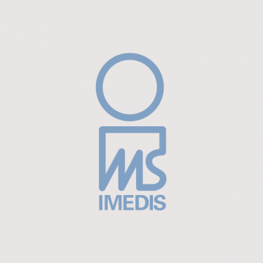 Logo Imedis