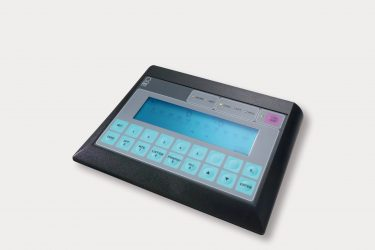 MINI-EXPERT-DT - IMEDIS - product image