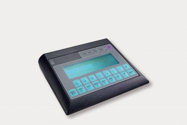 MINI-EXPERT-T - IMEDIS - product image