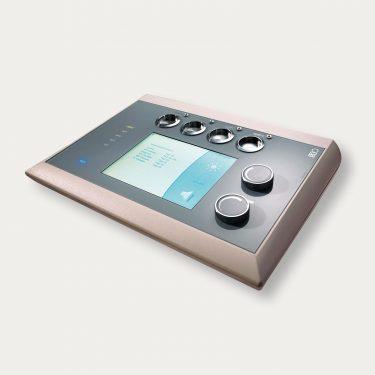 IMEDIS-EXPERT - IMEDIS - product image